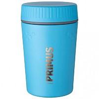 [해외]PRIMUS Trailbreak Lunch 550ml Blue