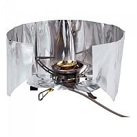 [해외]PRIMUS Windscreen And Heat Reflector For Omni / Multi / Gravy / Vari / Easyfuel / Express