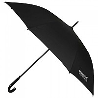 [해외]REGATTA Large Umbrella Black