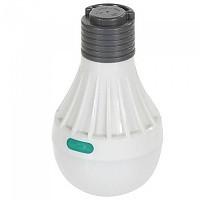 [해외]REGATTA Teda Lantern Lite Black