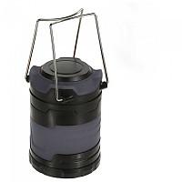 [해외]REGATTA Teda Table Lantern Black