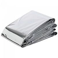[해외]REGATTA Emergency Blanket Misc
