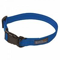 [해외]REGATTA Comfort Dog Collar Oxford Blue