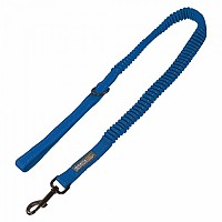 [해외]REGATTA Reflective Shock Dog Lead Oxford Blue