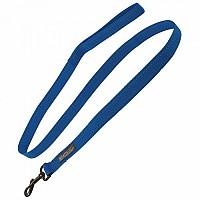 [해외]REGATTA Reflective Dog Lead Oxford Blue
