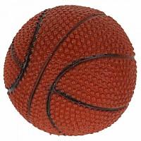 [해외]REGATTA Vinyl Squeaker Basketball
