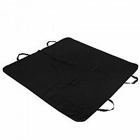 [해외]REGATTA Car Seat Cover Black