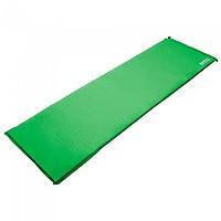 [해외]REGATTA Napa 5 Mat Extrme Green