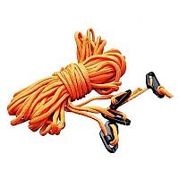[해외]REGATTA 4X2 M 4 Units Orange
