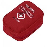 [해외]REGATTA First Aid Kit Misc