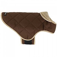 [해외]REGATTA Chillguard Dog Coat Brown