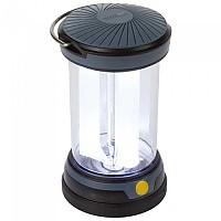 [해외]REGATTA Helia 3 Lantern Black