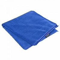 [해외]REGATTA Compact Travel Towel Large Oxford Blue