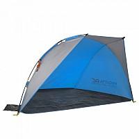 [해외]REGATTA Tahiti Beach Shelter Oxford Blue/Grey