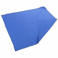 [해외]REGATTA Pocket Travel Towel Oxford Blue