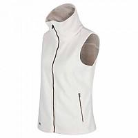 [해외]REGATTA Bertina Bodywarmer Vest Light Vanilla