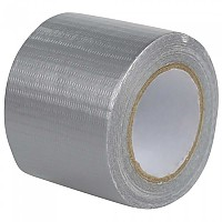 [해외]REGATTA Multi-Purpose Repair Tape Grey