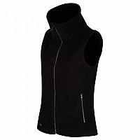 [해외]REGATTA Bertina Bodywarmer Vest Black
