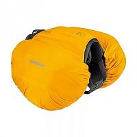 [해외]러프웨어 Hi & Dry Saddlebag Cover Sunrise Yellow