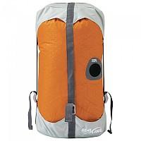 [해외]SEALLINE Blocker Compression Dry 10L Orange