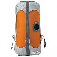 [해외]SEALLINE Blocker Compression Dry 30L Orange