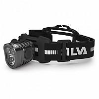 [해외]SILVA Exceed 2XT Black