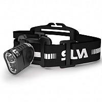 [해외]SILVA Limitless Trail Speed 3 Black