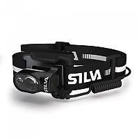 [해외]SILVA Cross Trail 5 Ultra Black