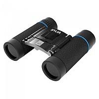 [해외]SILVA Pocket 8 Black / Blue