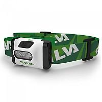 [해외]SILVA Active X White / Green