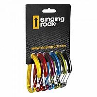 [해외]SINGING ROCK Vision 6 Units