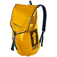 [해외]SINGING ROCK Gear Bag 50 Yellow