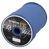 [해외]SINGING ROCK Cordino 8mm