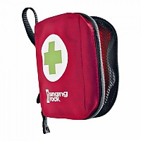 [해외]SINGING ROCK First Aid Bag