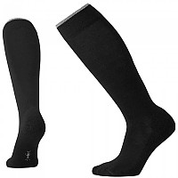 [해외]SMARTWOOL Basic Knee High Black