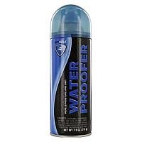 [해외]SOFSOLE Water Proofer