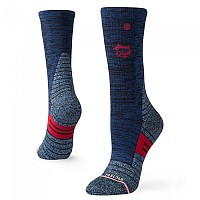 [해외]STANCE Good Luck Trek Navy