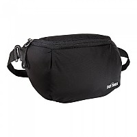 [해외]TATONKA Hip Belt Pouch Black