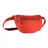 [해외]TATONKA Hip Belt Pouch Redbrown