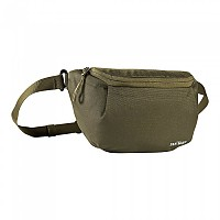 [해외]TATONKA Hip Belt Pouch Olive