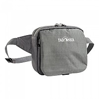 [해외]TATONKA Travel Organizer Titan Grey
