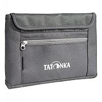 [해외]TATONKA Travel Wallet Titan Grey