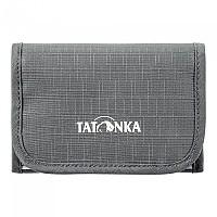 [해외]TATONKA Folder Titan Grey