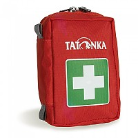 [해외]TATONKA First Aid XS Red