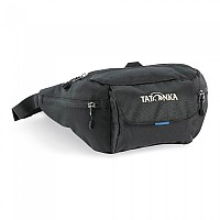 [해외]TATONKA Funny Bag M Black