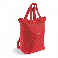[해외]TATONKA Market Bag Red