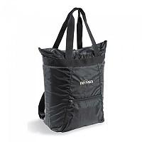 [해외]TATONKA Market Bag Black