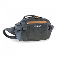 [해외]TATONKA Hip Bag M Titan Grey
