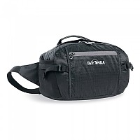 [해외]TATONKA Hip Bag M Black