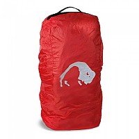 [해외]TATONKA Luggage Cover M Red